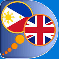 Get English Tagalog dictionary - Microsoft Store