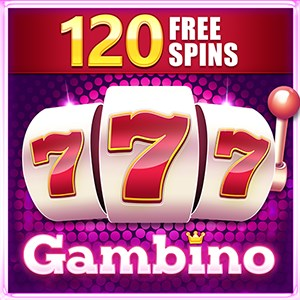 free slots casino style online games