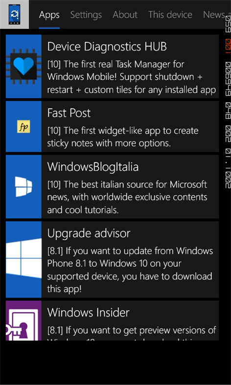Dating-App für Windows mobile is robert pattinson really dating fka twigs