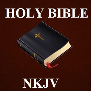 Get NKJV Offine Bible - Microsoft Store en-TV