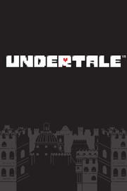 Игра Undertale теперь доступна в Game Pass на Xbox