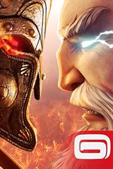 Gameloft Games - Microsoft Store