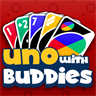 Uno With Friends Pro