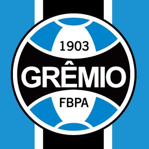 Baixar +Grêmio - Microsoft Store pt-BR 9db49c9c5db7b