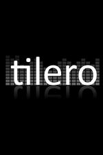 Buy Tilero Playlist - Microsoft Store en-AF