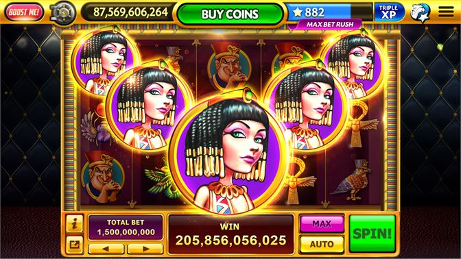 Canada players blackjack online real money