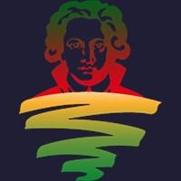 Buy Johann Wolfgang Von Goethe Zitate Microsoft Store
