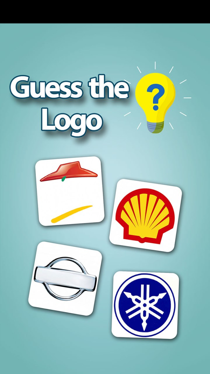 Guess The Logo Pic! What's That Pop Brand Name?
