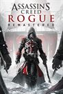 Assassin's Creed® Rogue Remastered