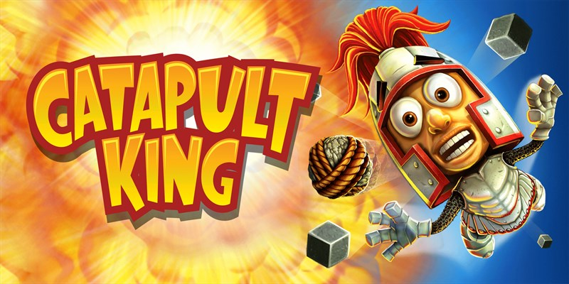 Buy Catapult King - Microsoft Store