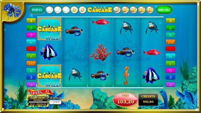 Handy Casino um echtes Geld