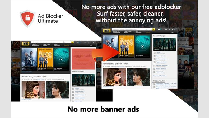 Pandora ads annoying
