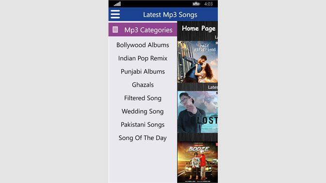 Get Songs pk Free! - Microsoft Store