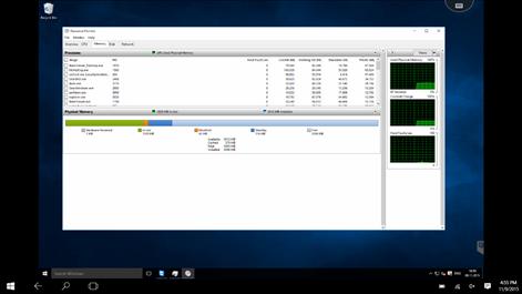 TeamViewer: Remote Control Screenshots 1