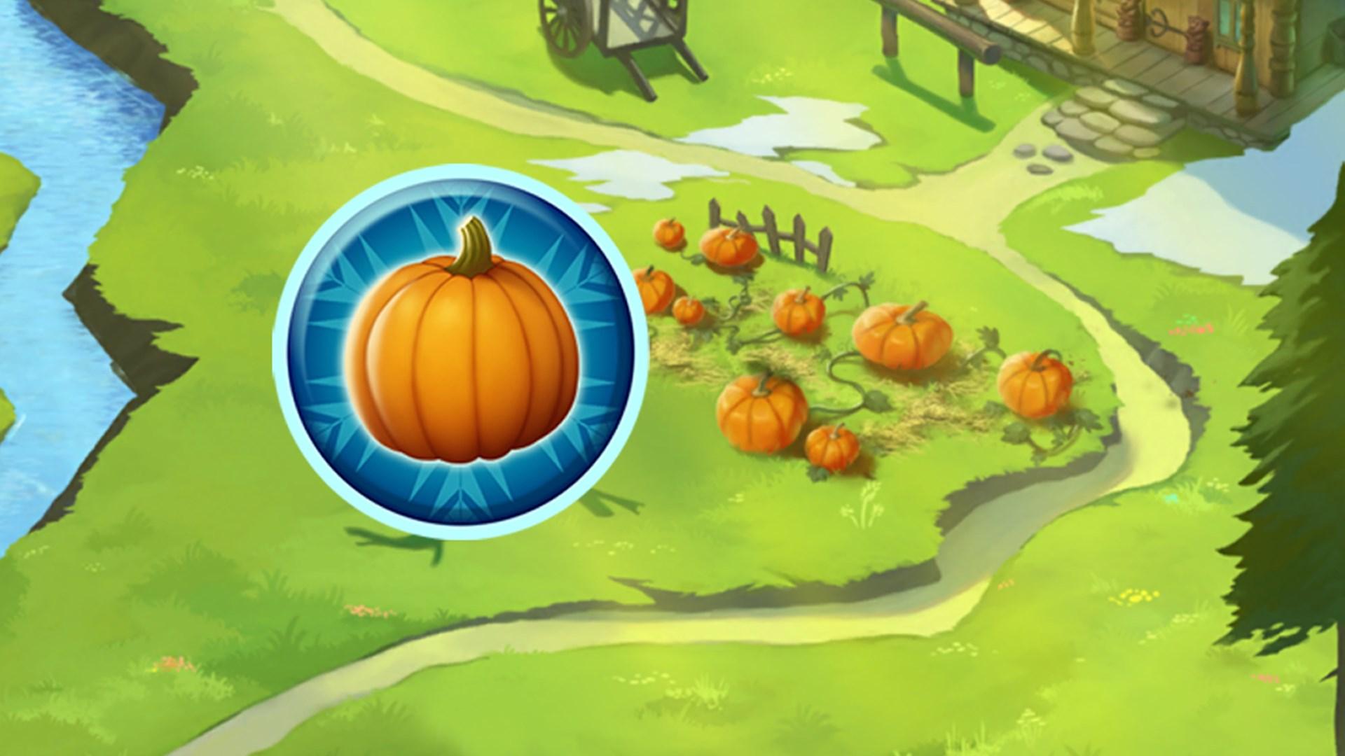 Poziomy halloweenowe