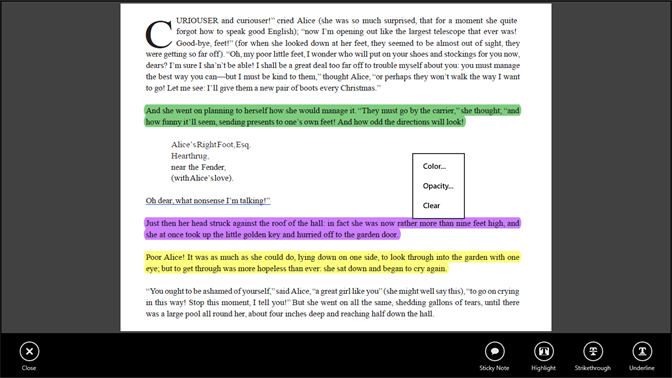 adobe reader touch for windows 8 free download