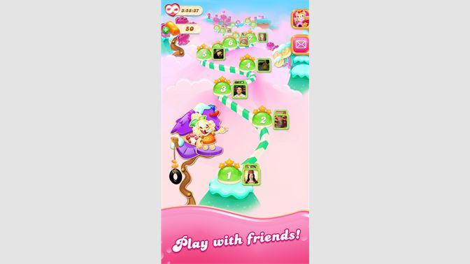 candy crush jelly saga download
