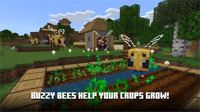 Buy Minecraft Microsoft Store En My