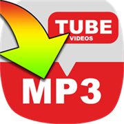 Get snaptube video mp3 download microsoft store snaptube video mp3 download stopboris Images