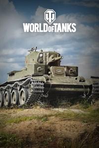 World of Tanks — Т-29: высший пилотаж
