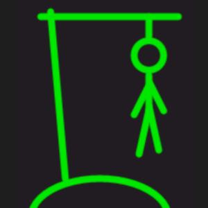Get Hang Man - Microsoft Store