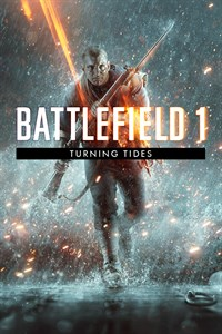 Battlefield™ 1 Turning Tides