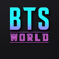Get BTS WORLD Team warrior zombie Gun - Microsoft Store