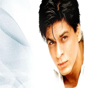 Shahrukh Khan Latest Wallpapers