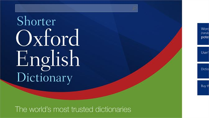 oxford dictionary english hindi software free download full version