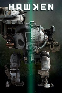HAWKEN Founders Bundle