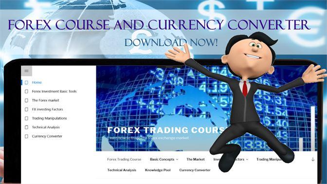 forex convert cheltuieli de schimb valutar