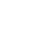 Movies Films and Videos : Free Collection