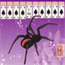 Spider Solitaire ~ Free
