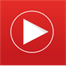 Best Free Youtube Videos Downloader