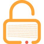 Let's Encrypt - Encryption Software