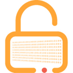 Let's Encrypt - Encryption Software Logo