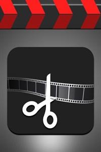 Video Cutter Master
