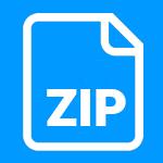 Ultra Zip Opener