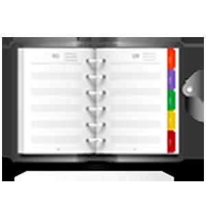 Get My Daily Planner Microsoft Store enAU