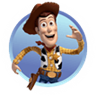Toy Story Art Games