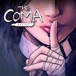 The Coma: Recut Logo