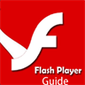 Adobe Flash Player User Manual