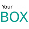 YourTube Box - Downloader