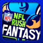 NFLRUSH Fantasy Football