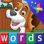 First Words with Phonics