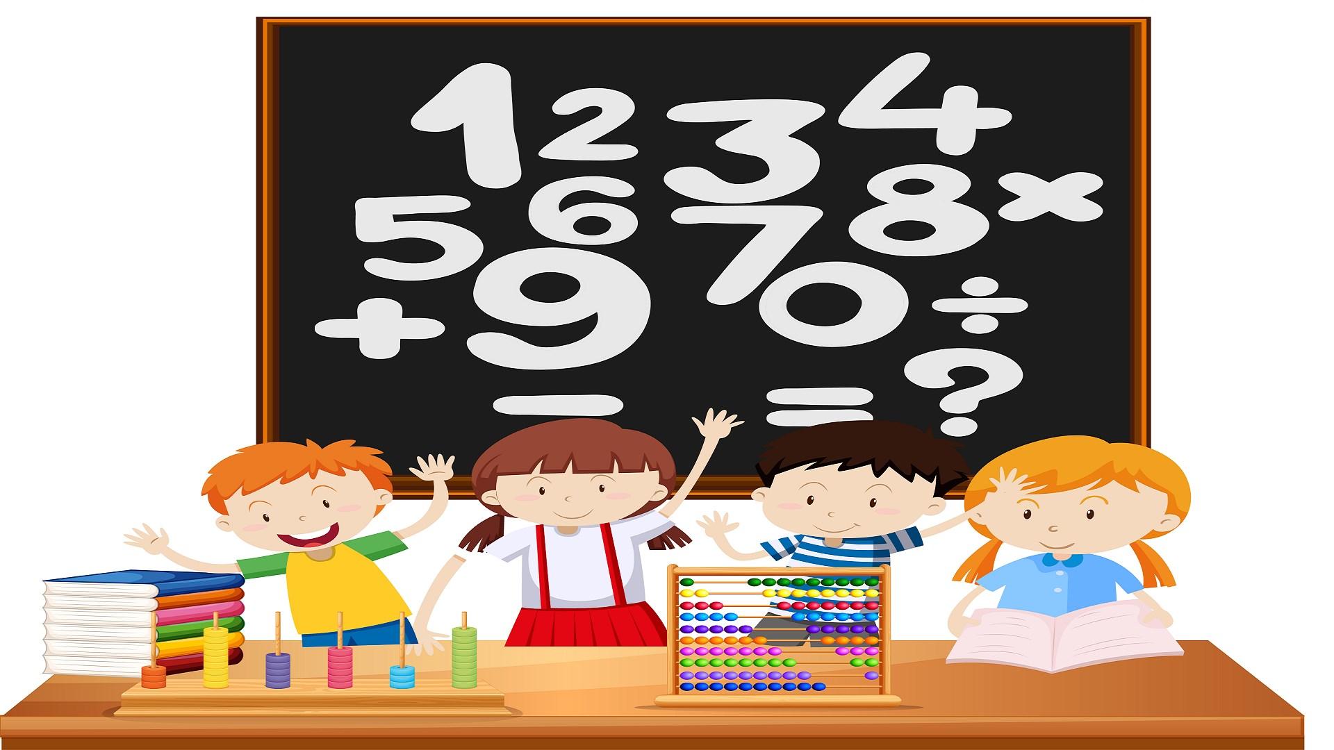 Get Maths Made Easy - Method ALPHA - Microsoft Store en-AF
