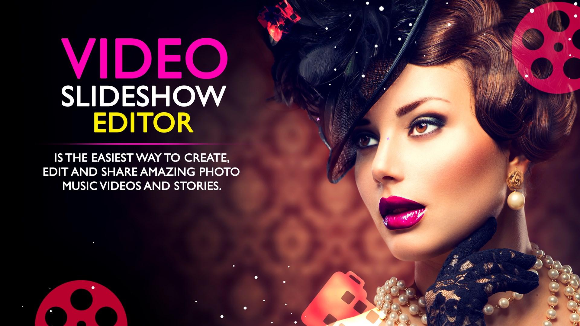 Get photo slideshow with music microsoft store izmirmasajfo