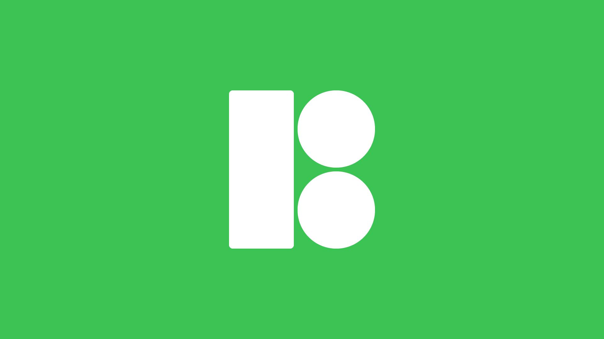 Pichon (Icons8) 8.5.0 [Ingles] [Tres Servidores] Apps.64820.13661098843479326.b89046f2-0a82-47c5-8698-49e7580fa2b0