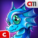 Dragon Mission Saga