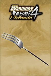 WO4U: Weapon `Fork`